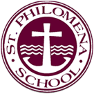 Saint Philomena School